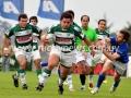 rugby-semifinal-2011-occ-vs-trebol-67