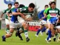 rugby-semifinal-2011-occ-vs-trebol-68