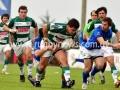 rugby-semifinal-2011-occ-vs-trebol-69
