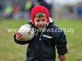 rugby-semifinal-2011-occ-vs-trebol-7