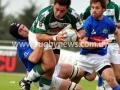 rugby-semifinal-2011-occ-vs-trebol-70