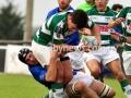 rugby-semifinal-2011-occ-vs-trebol-71