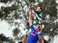 rugby-semifinal-2011-occ-vs-trebol-72
