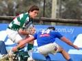 rugby-semifinal-2011-occ-vs-trebol-73