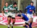 rugby-semifinal-2011-occ-vs-trebol-74