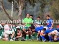 rugby-semifinal-2011-occ-vs-trebol-75