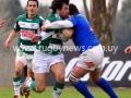 rugby-semifinal-2011-occ-vs-trebol-76