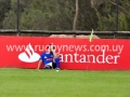 rugby-semifinal-2011-occ-vs-trebol-77