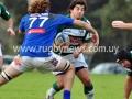 rugby-semifinal-2011-occ-vs-trebol-78