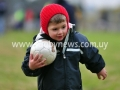 rugby-semifinal-2011-occ-vs-trebol-8