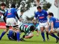 rugby-semifinal-2011-occ-vs-trebol-81