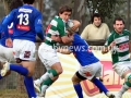 rugby-semifinal-2011-occ-vs-trebol-82
