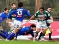 rugby-semifinal-2011-occ-vs-trebol-83