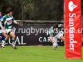 rugby-semifinal-2011-occ-vs-trebol-84