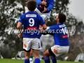 rugby-semifinal-2011-occ-vs-trebol-85