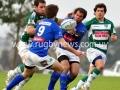 rugby-semifinal-2011-occ-vs-trebol-86