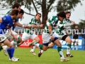 rugby-semifinal-2011-occ-vs-trebol-87