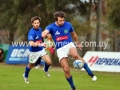 rugby-semifinal-2011-occ-vs-trebol-88