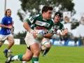 rugby-semifinal-2011-occ-vs-trebol-89
