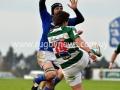 rugby-semifinal-2011-occ-vs-trebol-9