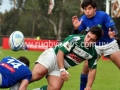 rugby-semifinal-2011-occ-vs-trebol-91