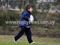 rugby-semifinal-2011-occ-vs-trebol-93