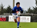 rugby-semifinal-2011-occ-vs-trebol-94