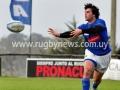 rugby-semifinal-2011-occ-vs-trebol-95