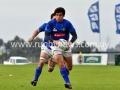 rugby-semifinal-2011-occ-vs-trebol-96