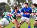 rugby-semifinal-2011-occ-vs-trebol-97
