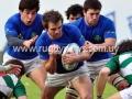 rugby-semifinal-2011-occ-vs-trebol-98