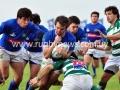 rugby-semifinal-2011-occ-vs-trebol-99