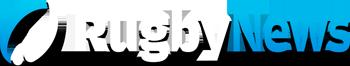 Portal de noticias de Rugby del Uruguay