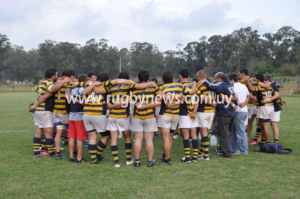 Lobos Rugby