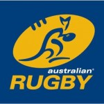Logo Wallabies