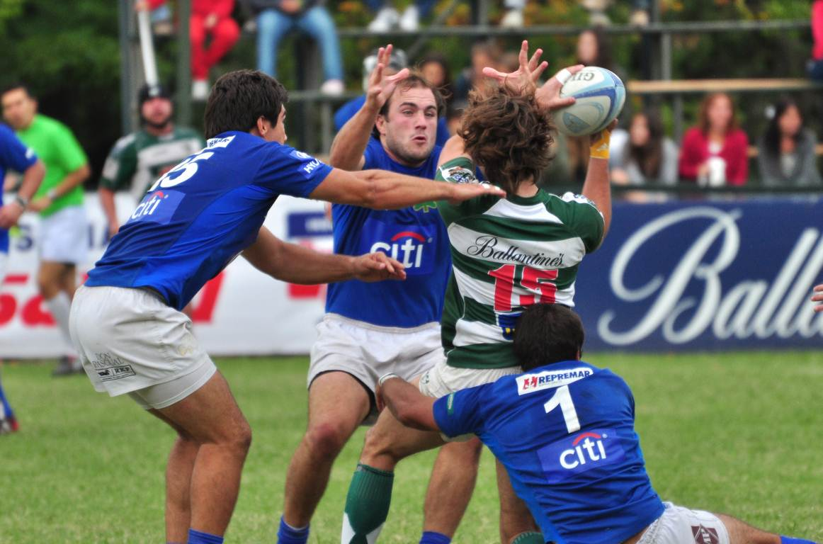 Tebol rugby - 22/04/2012 - Andres Franco