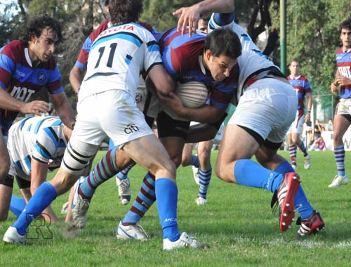 Foto: Rugbyfun