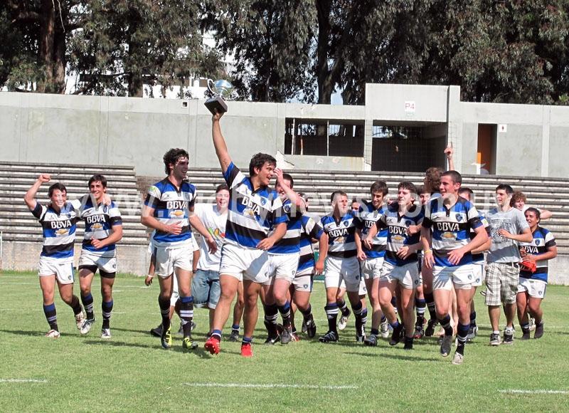 Foto Victoria Acuña-Redaccion Rugbynews