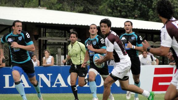 Foto Prensa UAR