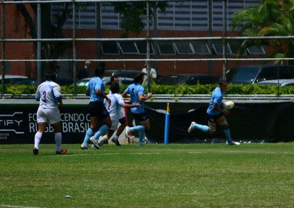 Fotos Portal Do Rugby
