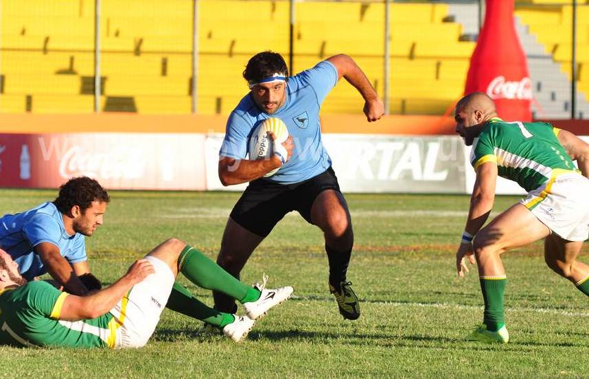 Foto Victoria Acuña-Redacción RugbyNews