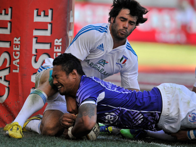 Brando-Vaaulu-try-Italy-v-Samoa-2013_2959828