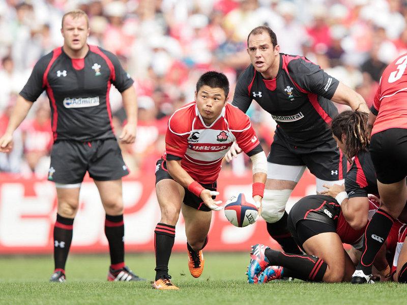 Fumiaki-Tanaka-Japan-v-Wales-2013_2959470