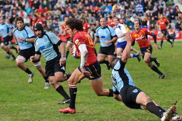 espac3b1a-uruguay-test-match-2011-rugby1