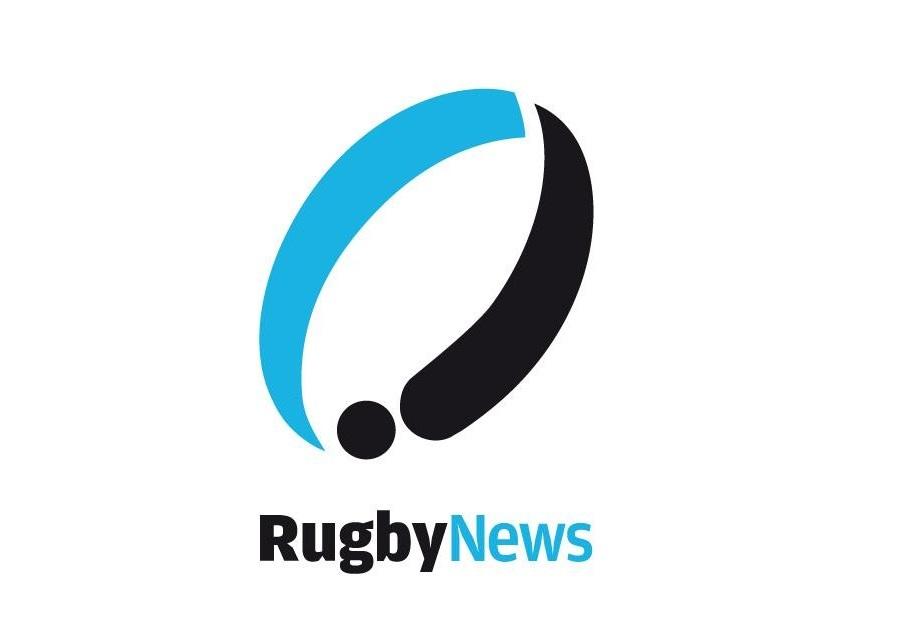 logo rugbynews blanco