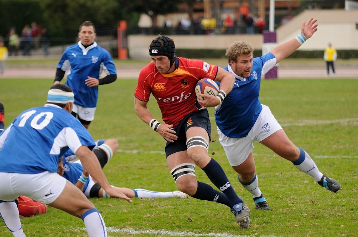 Foto: deportesonline.com