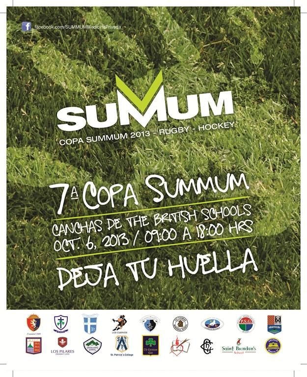 Avisos Copa 2013 (Copiar)
