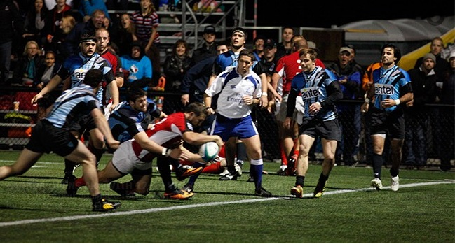 Americas Rugby Championship.com