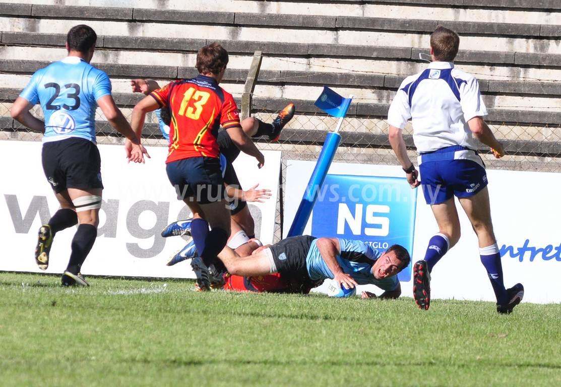 Foto Victoria Acuña-RugbyNews