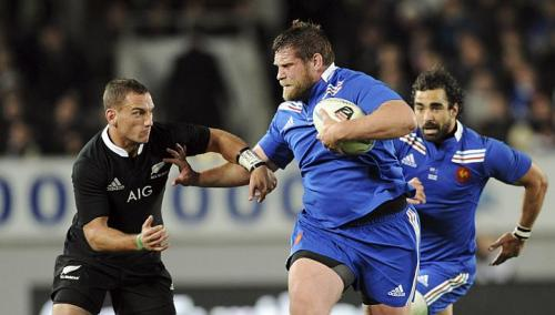 New Zealand Rugby08e
